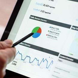 online marketing kivitelező Google ads fiók kezelés
